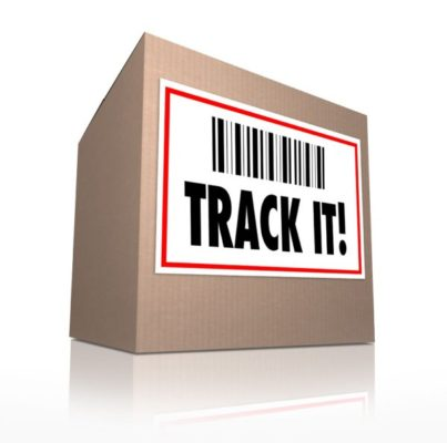 Deadline Quickly Approaching for Intelligent Mail® Package Barcode (IMpb)