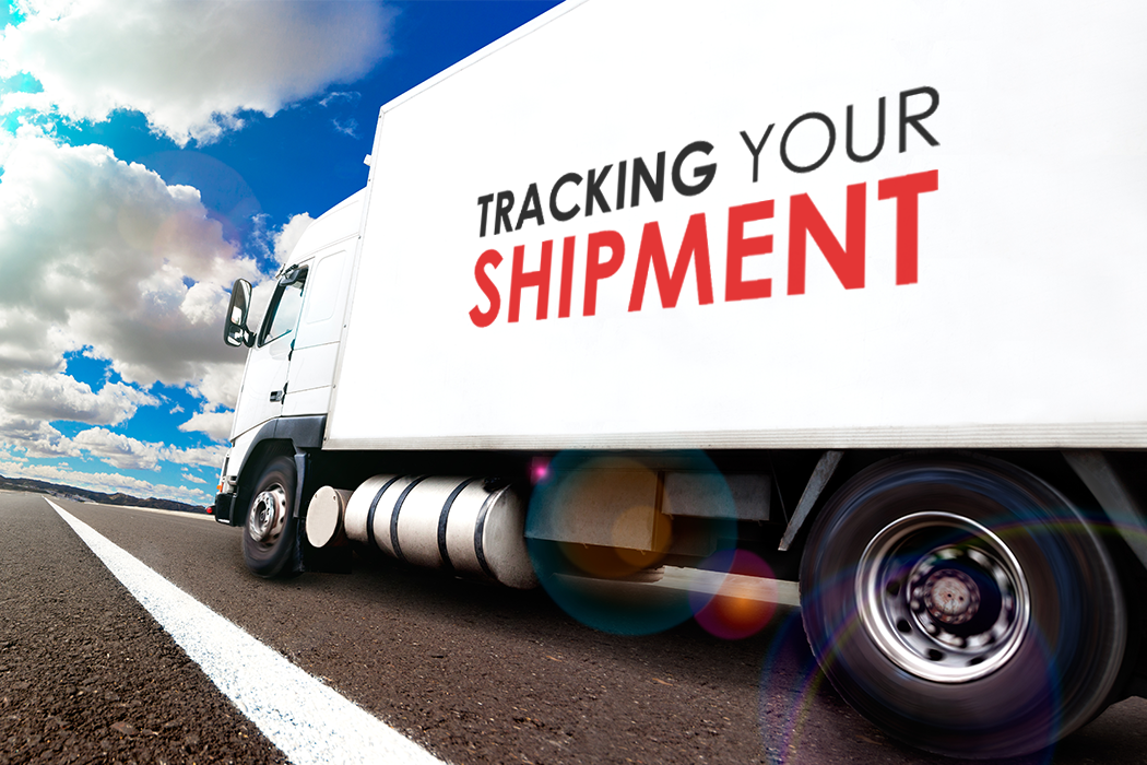 Why Shipment Tracking is Important and How to Make it More Predictable