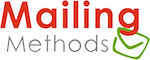 Mailing Methods St. Louis