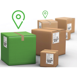 Shipping and Tracking Solutions